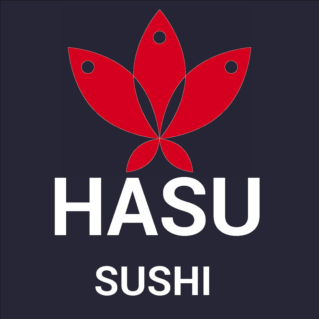 Japanese Cuisine Beautifully Presented By Hasu Sushi Acton